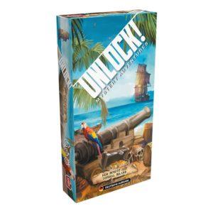 Unlock!---Der-Schatz-auf-Tonipal-Island_0 - bigpandav.de