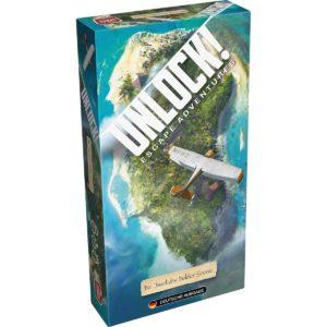 Unlock!---Die-Insel-des-Doktor-Goorse_0 - bigpandav.de
