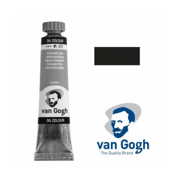 VAN-GOGH-Ölfarbe-ELFENBEINSCHWARZ_0 - bigpandav.de