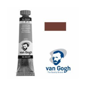 VAN-GOGH-Ölfarbe-SIENA-GEBRANNT_0 - bigpandav.de