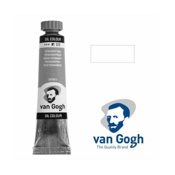 VAN-GOGH-Ölfarbe-TITANWEISS_0 - bigpandav.de