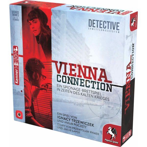 Vienna-Connection-(Portal-Games)_1 - bigpandav.de