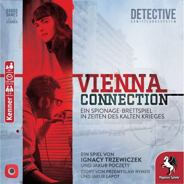 Vienna-Connection-(Portal-Games)_2 - bigpandav.de