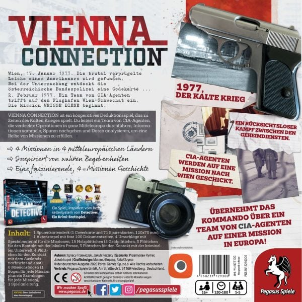 Vienna-Connection-(Portal-Games)_3 - bigpandav.de