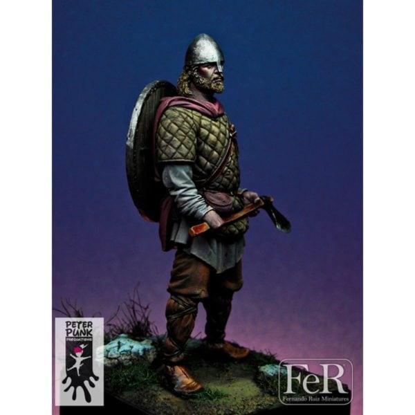 Viking-Hersir,-Lindisfarne,-793_1 - bigpandav.de