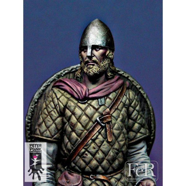 Viking-Hersir,-Lindisfarne,-793_4 - bigpandav.de