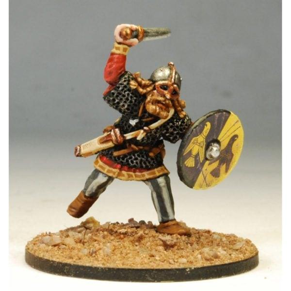 Viking-Warlord-Ver.-A_0 - bigpandav.de