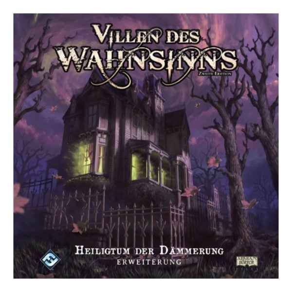Villen-des-Wahnsinns-2.Ed.---Heiligtum-der-Daemmerung-Erweiterung-DE_0 - bigpandav.de