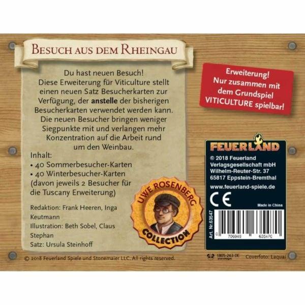 Viticulture--Besuch-aus-dem-Rheingau-[Erweiterung]_1 - bigpandav.de