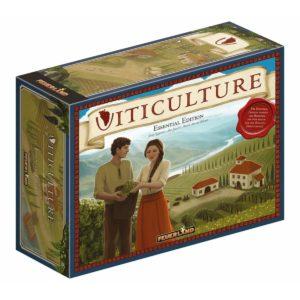 Viticulture-Essential-Edition-(deutsch)_0 - bigpandav.de