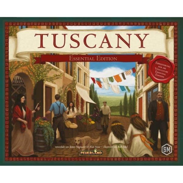 Viticulture--Tuscany-Essential-Edition-(deutsch)_1 - bigpandav.de