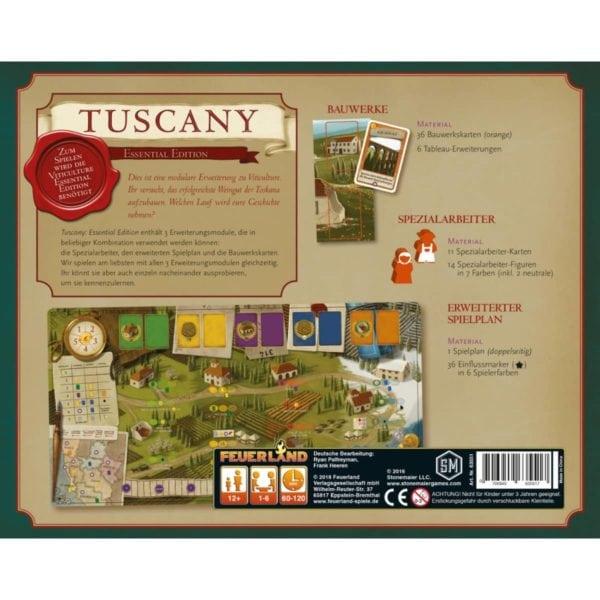Viticulture--Tuscany-Essential-Edition-(deutsch)_3 - bigpandav.de