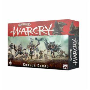 Warcry---Corvus-Cabal_0 - bigpandav.de