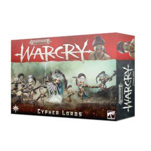 Warcry---Cypher-Lords_0 - bigpandav.de