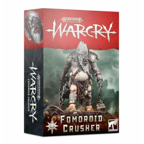 Warcry---Fomoroid-Crusher_0 - bigpandav.de