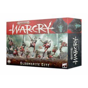 Warcry---Gloomspite-Gitz_0 - bigpandav.de