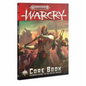 Warcry---Grundbuch---Deutsch_0 - bigpandav.de