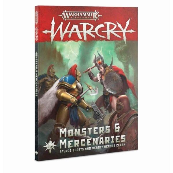 Warcry--Monster-&-Soeldner_0 - bigpandav.de