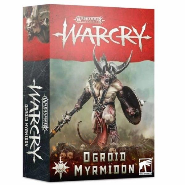 Warcry---Ogroid-Myrmidon_0 - bigpandav.de