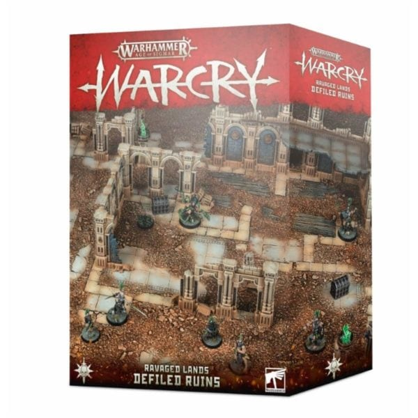 Warcry-Ravaged-Lands--Defiled-Ruins_0 - bigpandav.de