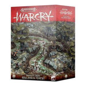 Warcry-Ravaged-Lands--Souldrain-Forest_0 - bigpandav.de