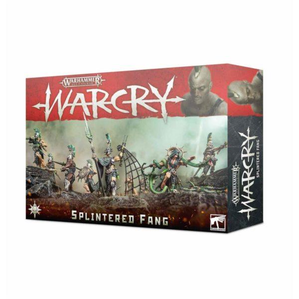 Warcry---Splintered-Fang_0 - bigpandav.de