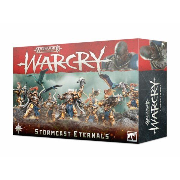 Warcry---Stormcast-Eternals_0 - bigpandav.de