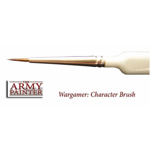 Wargamer-Brush---Character_0 - bigpandav.de
