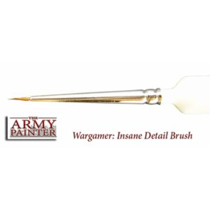 Wargamer-Brush---Insane-Detail_0 - bigpandav.de