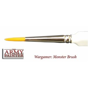Wargamer-Brush---Monster_0 - bigpandav.de