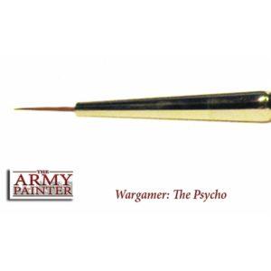Wargamer-Brush---The-Psycho_0 - bigpandav.de