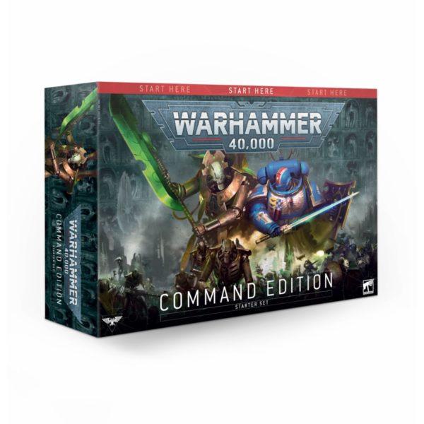 Warhammer-40.000--Befehlshaber-Edition_0 - bigpandav.de