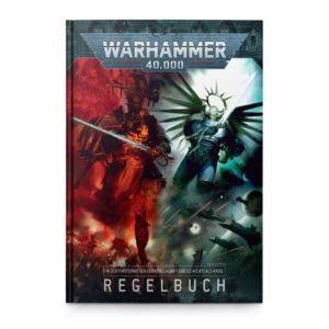 Warhammer-40.000-Regelbuch_0 - bigpandav.de
