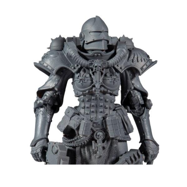 Warhammer 40k Actionfigur Adepta Sororitas Battle Sister 18 cm direkt bei bigpandav.de im Onlinehsop bestellen