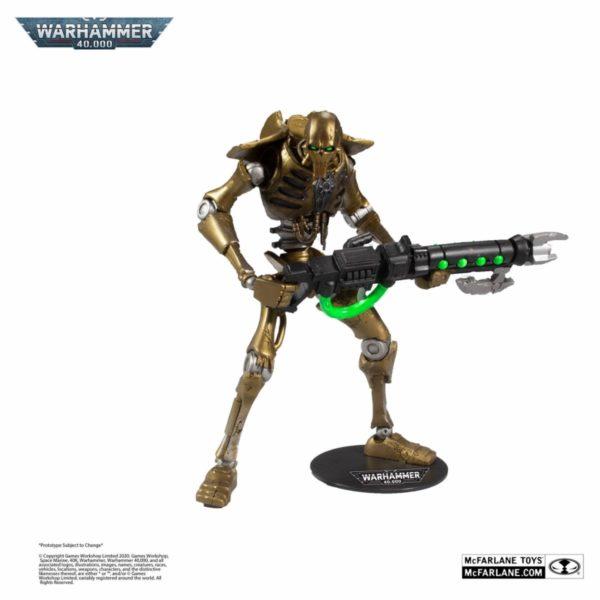 Warhammer-40k-Actionfigur-Necron-18-cm_0 - bigpandav.de