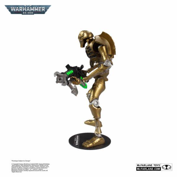 Warhammer-40k-Actionfigur-Necron-18-cm_5 - bigpandav.de