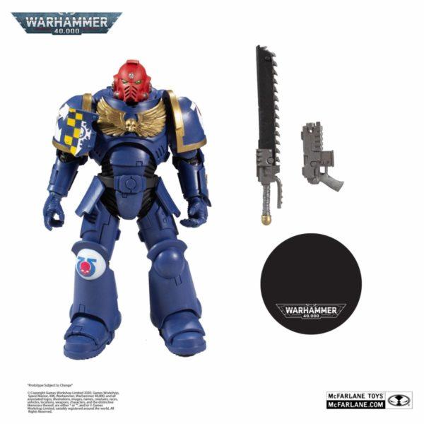 Warhammer-40k-Actionfigur-Space-Marine-18-cm_5 - bigpandav.de
