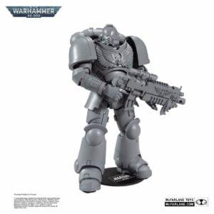 Warhammer-40k-Actionfigur-Space-Marine-AP-18-cm_0 - bigpandav.de
