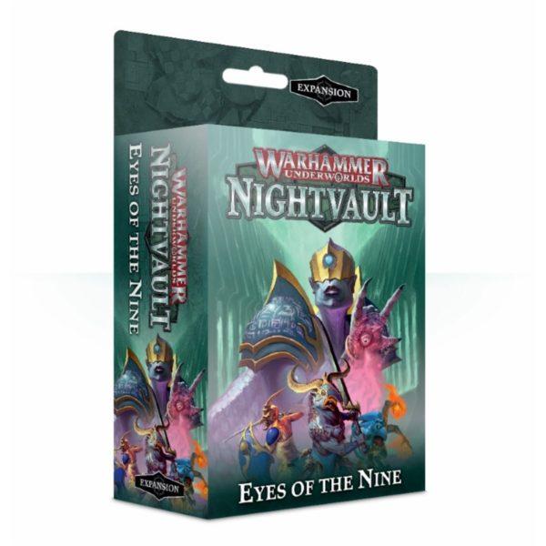 Warhammer-Underworlds--Augen-der-Neun-(Nightvault)_0 - bigpandav.de