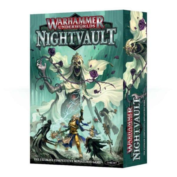 Warhammer-Underworlds--Nightvault_0 - bigpandav.de
