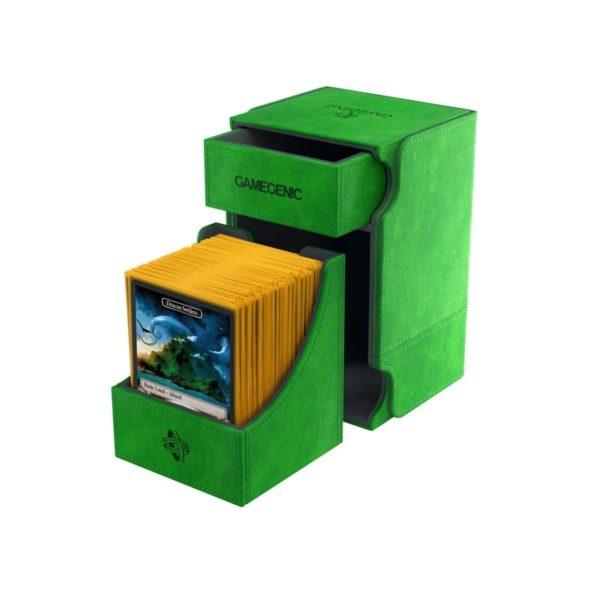 Watchtower-100+-Convertible-Green_3 - bigpandav.de