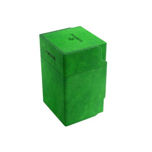 Watchtower-100+-Convertible-Green_4 - bigpandav.de