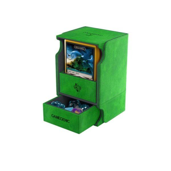 Watchtower-100+-Convertible-Green_5 - bigpandav.de