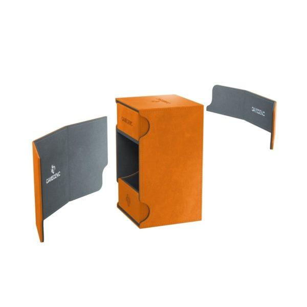 Watchtower-100+-Convertible-Orange_1 - bigpandav.de