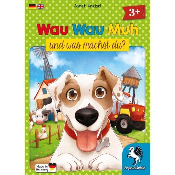 Wau-Wau-Muh-und-was-machst-du-_2 - bigpandav.de