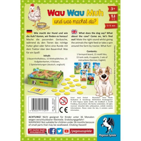 Wau-Wau-Muh-und-was-machst-du-_3 - bigpandav.de