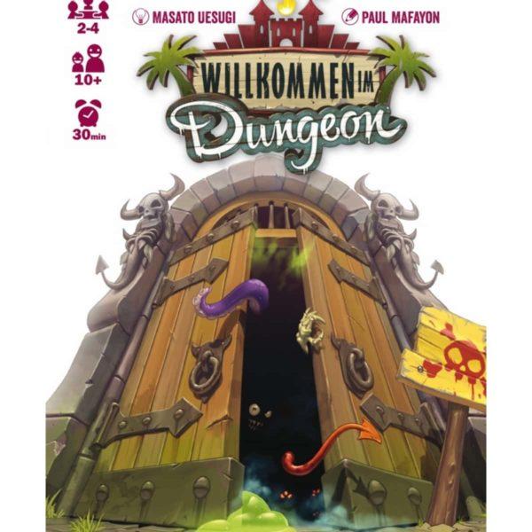 Welcome-to-the-Dungeon_0 - bigpandav.de