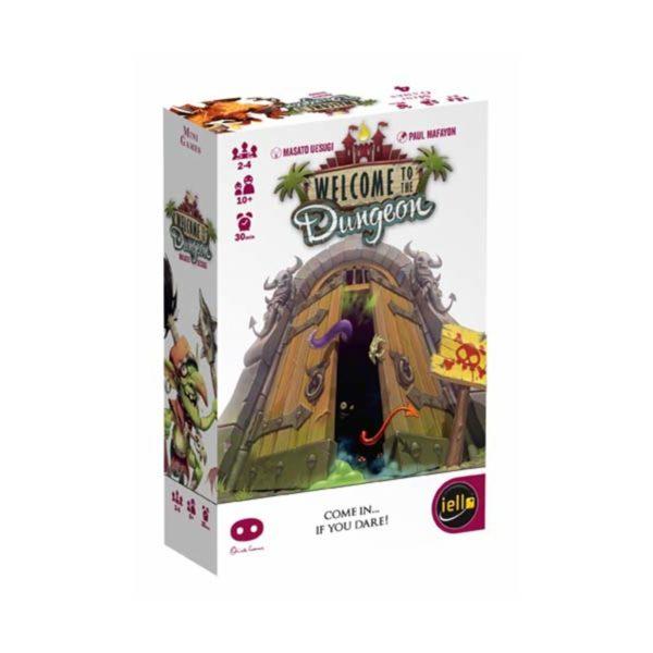Welcome-to-the-Dungeon_3 - bigpandav.de