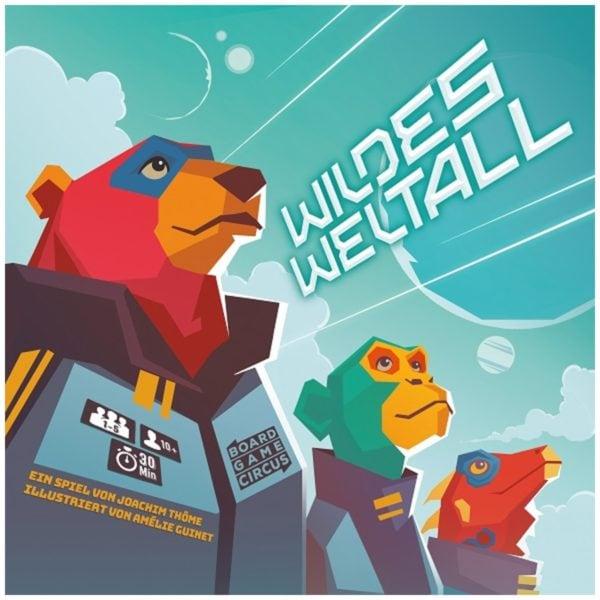 Wildes-Weltall-2nd-Edition_3 - bigpandav.de