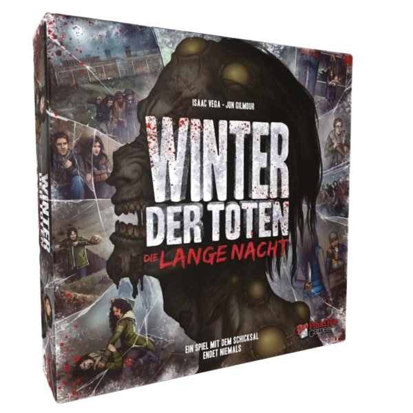 Winter-der-Toten---Die-lange-Nacht-Grundspiel-DE_2 - bigpandav.de